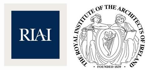 RIAI Logo
